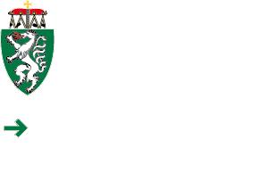 Das Land Steiermark - Wirtschaft, Tourismus, Regionen, Wissenschaft und Forschung