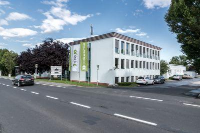 Impulszentrum Grambach