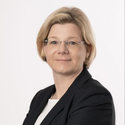 Susanne Rabl
