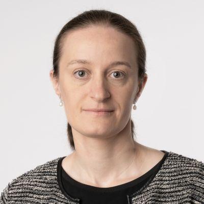 Portrait Johanna Deopito-Konrad