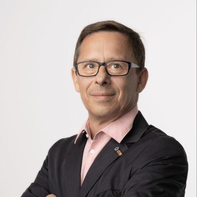 Michael Kerschbaumer