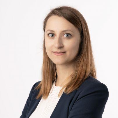 Katharina Deutsch