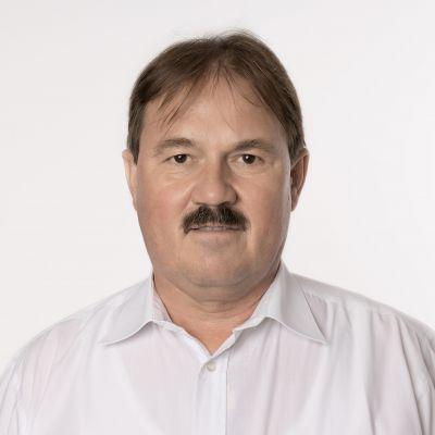 Portrait Philipp Lutnik