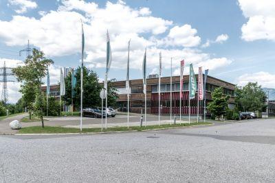 Impulszentrum Zeltweg