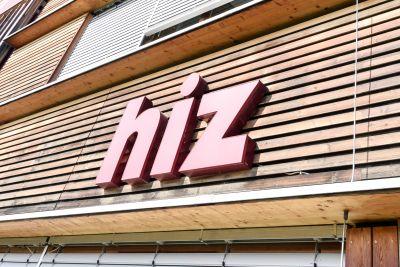 IZ Zeltweg