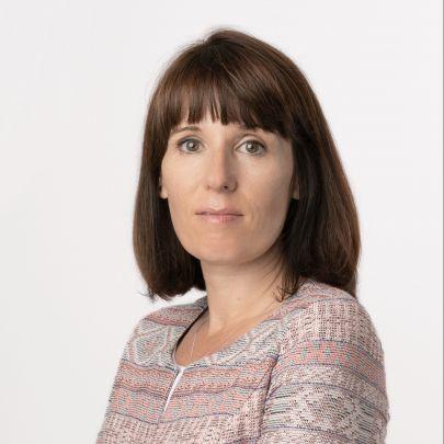 Susanne Steinkellner
