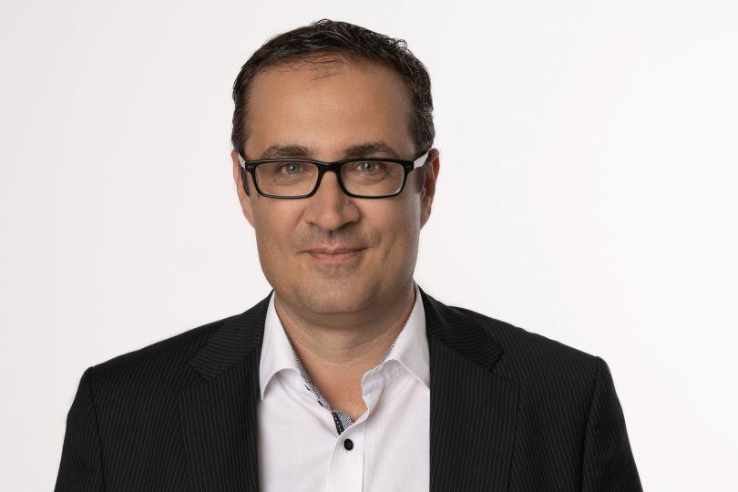 Christoph Ludwig