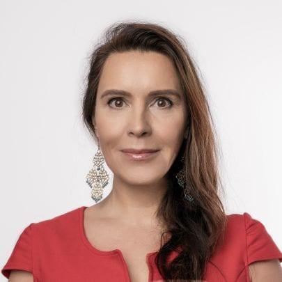 Susanne Urschler