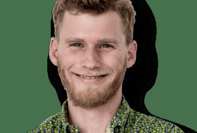 Johannes Fasching
