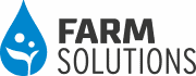 Logo Farmsolutions GmbH