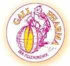 Logo GPH Produktions GmbH