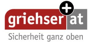Logo Griehser GmbH