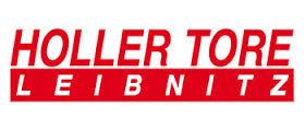 Logo Holler Tore GmbH