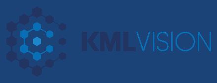 Logo KML Vision GmbH