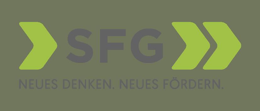 SFG-Logo mit Claim RGB 300 transparent dpi im Format png