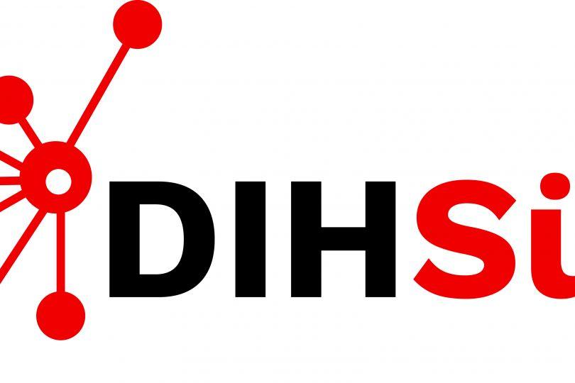 Logo DIHS