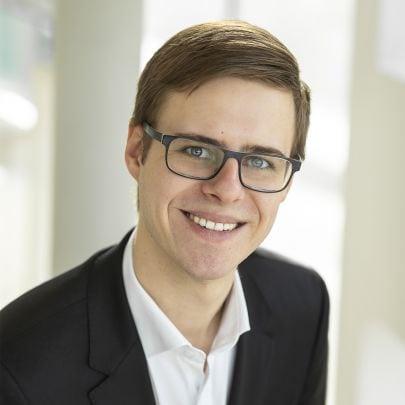 Matthias Rybar