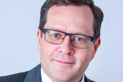 Mathias Drexler