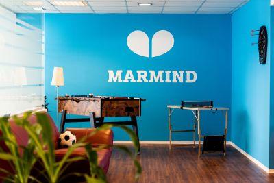 Marmind