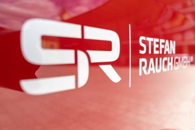 Logo Stefan Rauch